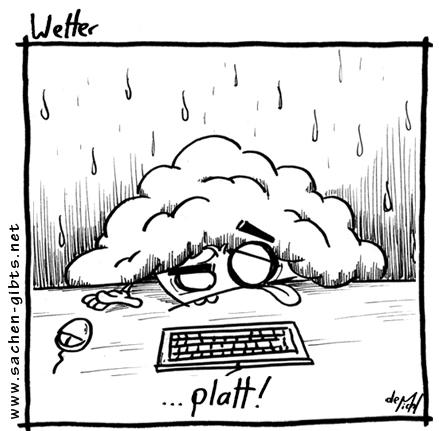 021_Wetter