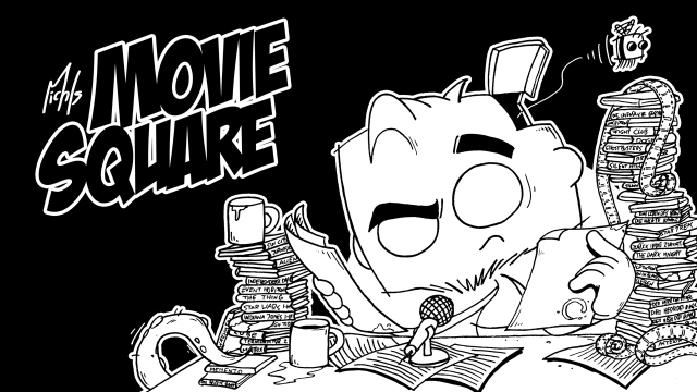 MovieSquare1