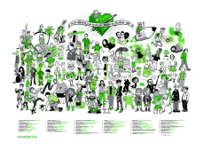Poster_Green_k
