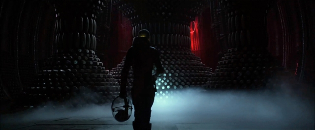 prometheusV_screencap30