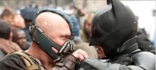 bane+batman