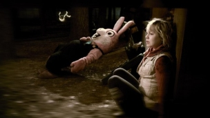 heather+bunny