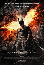 The_Dark_Knight_Rises_poster