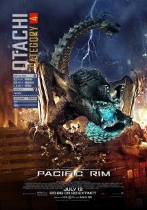 pacific-rim-otachikaiju-poster1