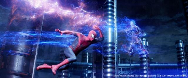 spiderman2_electro2