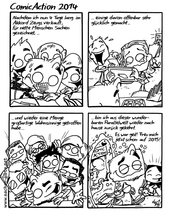430_Comic-Action 2014