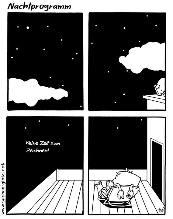481_Nachtprogramm