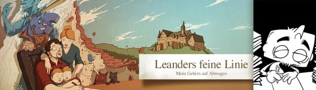 Banner_Leander
