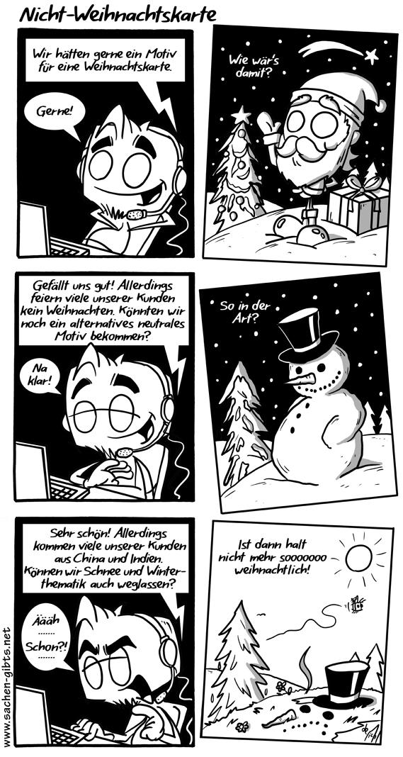 504_Nicht-Weihnachtskarte