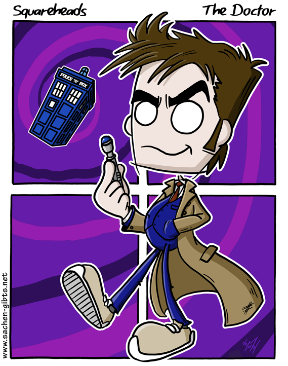 Squareheads_TheDoctor