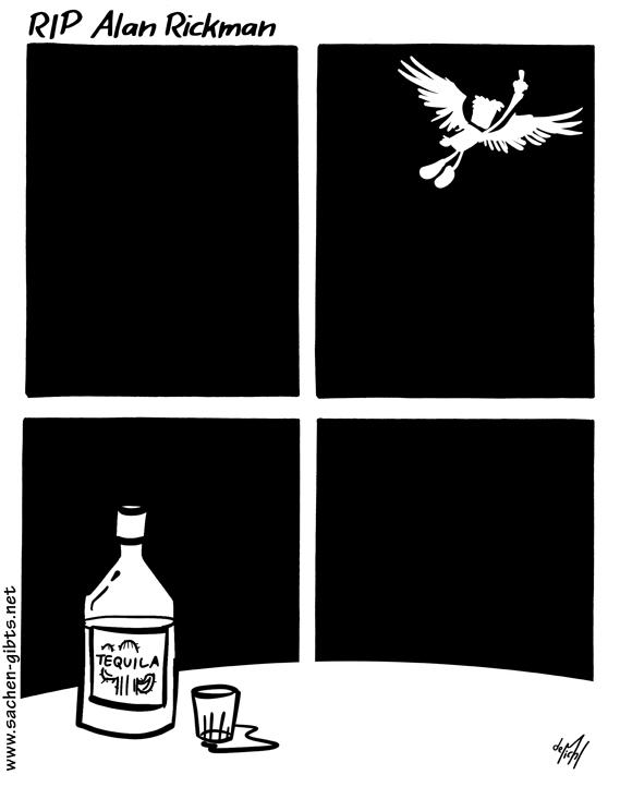 511_RIP_Alan Rickman