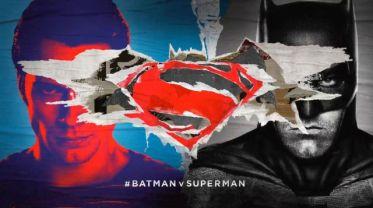 batman-superman-header2[1]