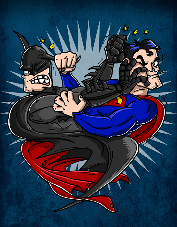 Batman_vs_Superman_klein