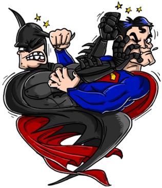 Batman_vs_Superman_klein_weiß