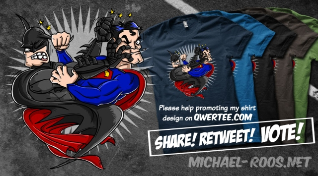 Qwertee-Mockup_Epic-Battle_Vote