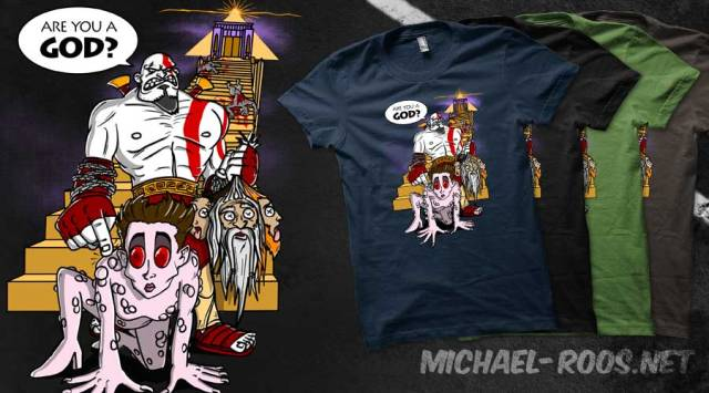 Qwertee-Mockup_Are-you-a-God2