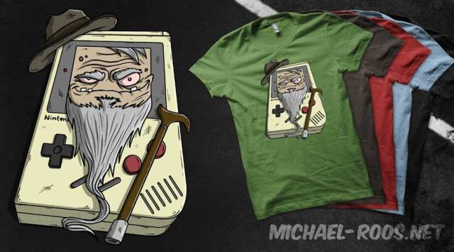 Qwertee-Mockup_GameGrandPa