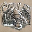 C wie Cthulhu