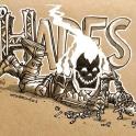H wie Hades