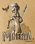 M wie Minerva