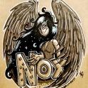N wie Nox