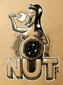 N wie Nut