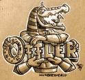 O wie Offler