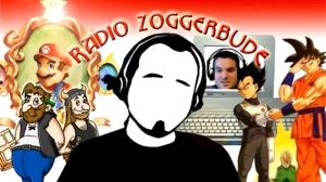 RadioZoggerbude_Asterix