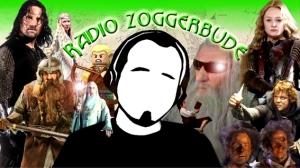 RadioZoggerbude_HerrderRinge