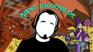 RadioZoggerbude_Hobbit