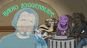 RadioZoggerbude_StarWars_Episode1-6