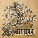 X wie Xochipilli