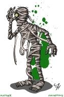 #02_Mumie