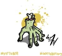 #16_Eiskaltes Händchen