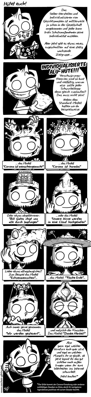 633_Hütet euch!